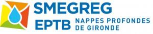 SMEGREG EPTB logo Quad
